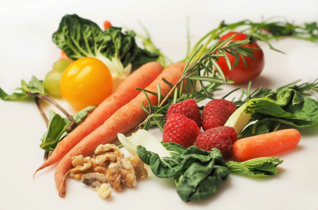 nutrition-combined-with-crossfit-and-physical-therapy-at-triforce-crossfit