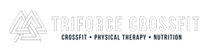 triforce-crossfit-logo-physical-therapy-crossfit-and-nutrition-in-St-Augustine